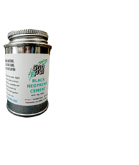 Neoprene Cement